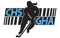 CT High School Girls Hockey Association
